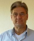 Peter Katanic, Inhaber, Vorsorgeberatung